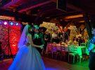 Svatba v březnu, Yard Resort Předboj