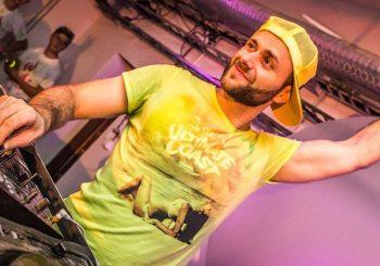 DJ Pierre Marco